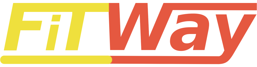 Logo Fitway